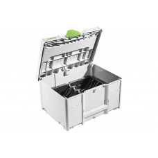 Festool systainer SYS-STF D150 576785