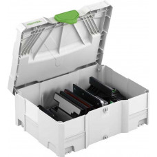 Festool accessoire-sys ZH-SYS-PS 400 497709