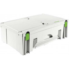 Festool systainer sys Maxi 490701