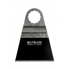 Multiblade Supercut Precisie zaagblad MB85S