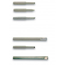 Weller replacement tips Mini 2000 series MTL-1 WM12L en WM15L
