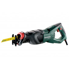 Metabo reciprozaag SSE 1100