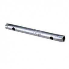 Gedore pijpsleutels serie 26R 6X7mm