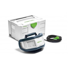 Festool bouwstraler DUO-Plus 769962