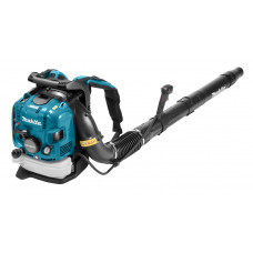 Makita EB7660TH 4-takt bladblazer