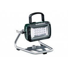 Metabo accu-lamp BSA 14.4-18 LED body